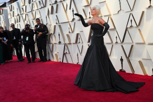 Premiile Oscar 2019