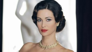 Top 15 Cele mai frumoase femei din lume