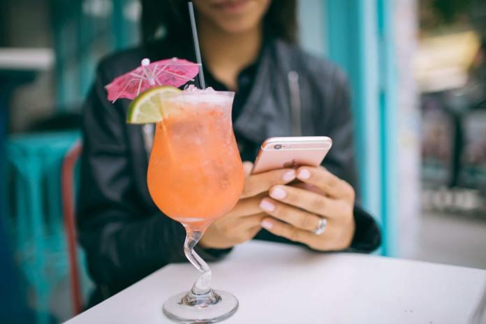 băuturi îndulcite