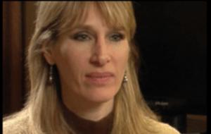 Dr. Janet Stopka D.D.S. expune în fața  FDA povestea ei-intoxicație cu mercur