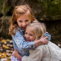 Aportul ridicat de gluten în copilărie crește riscul de boală celiacă