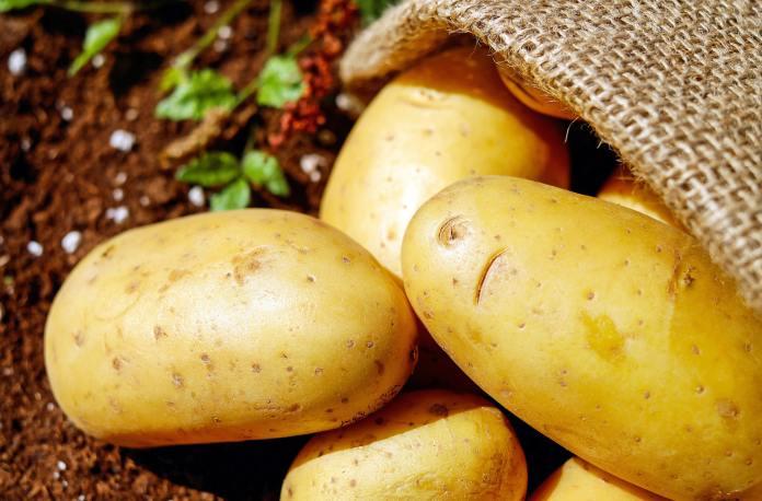 Ce trebuie să știți despre nitrații din legume și fructe și ce trebuie să faceți? 2
