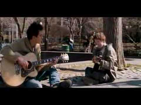 August Rush-3 secvențe memorabile (VIDEO) 1