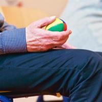 Splina mărită: Simptome, cauze și 4 soluții pentru reducerea inflamației