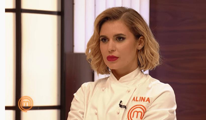 """Alina Gologan a câștigat 50.000 de Euro și titlul de """"MasterChef"""" România 2019"""