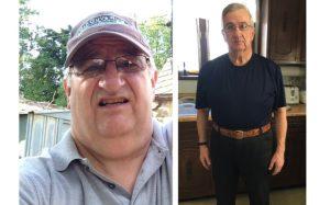 Cum a vindecat diabetul în 5 luni cu dieta bazată pe plante
