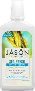 Sensibilitatea la chimicale m-a făcut să aleg produse bio. 5 Produse de la Jason pe care le folosesc 6