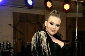 Oana Radu și Fidas-Aroganta/ Love Story
