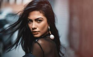Things You Didn't Know About Demet Özdemir (VIDEO)