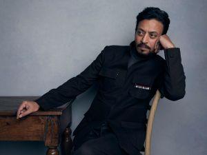 Irrfan Khan: Slumdog Millionaire and Life of Pi actor dies