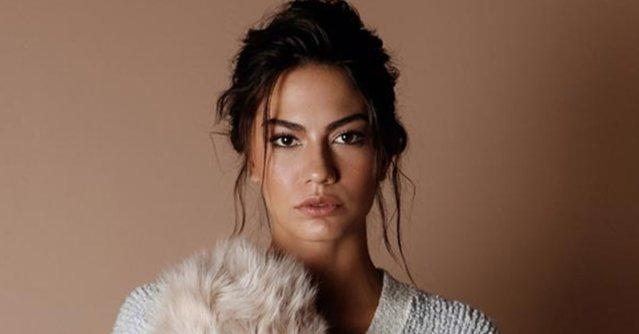 Cele mai frumoase femei din lume în 2020 3