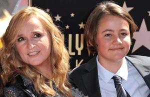 Melissa Etheridge anunță că fiul ei, Beckett Cypher, a murit din cauza dependenței de opioide la doar 21 de ani