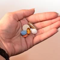 Pancreatina folosită în tratarea afecțiunilor:Fibroză chistică, pancreatită cronică, cancerul pancreasului