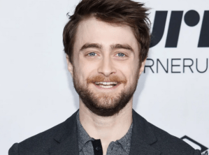 "Daniel Radcliffe hopes JK Rowling trans tweets don't ""taint"" Harry Potter"