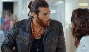 """Can Yaman va apărea într-un nou serial de televiziune pe 26 iunie:Bay Yanlış ( """"Mr. Wrong"""")-o nouă comedie romantică turcească 7"""