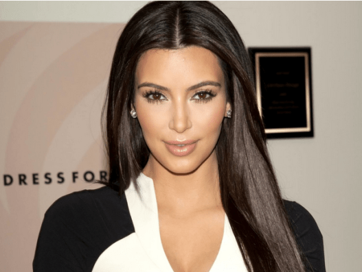 "Kim Kardashian in Turkey's Agenda: From Her Armenian Roots to ""Lahmacun"" 4"
