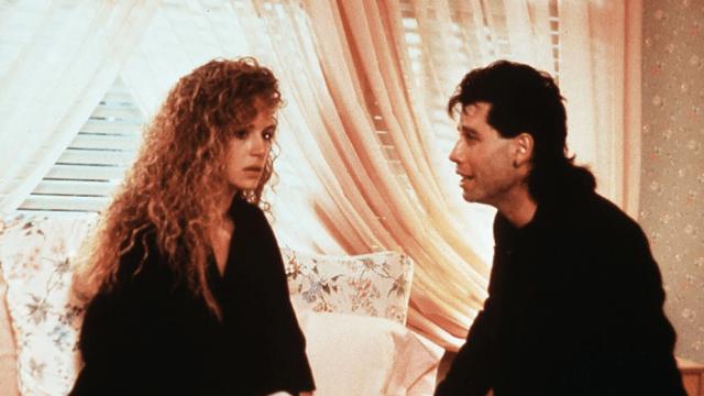 John Travolta a anunțat că soția lui, Kelly Preston, 57 de ani, a murit din cauza cancerului de sân 12