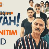 Gençliğim Eyvah (Tinerețea mea)- serial turcesc de comedie.7 Secvențe video