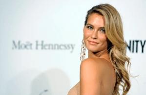 Bar Rafaeli, fotomodel de succes, condamnată pentru o fraudă de șase milioane de dolari