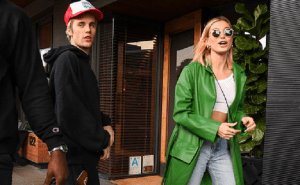 Justin Bieber and his wife  have purchased a massive $25.8 million mansion in the private Beverly Park community