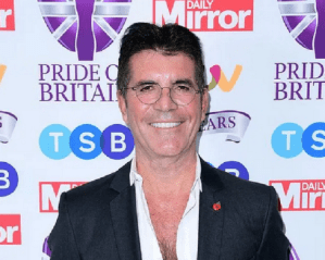Simon Cowell recovering from near six-hour surgery after scary bike crash