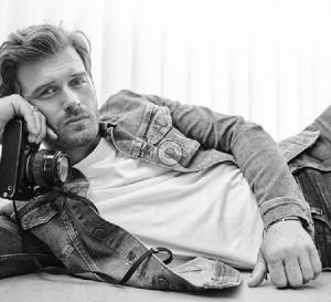 Kivanc Tatlitug:De la sport și modeling, la actorie