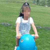 O elevă de 10 ani a murit după ce a fost bătută de profesor. Ea greșise două probleme la matematică