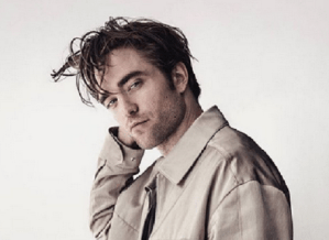 'Batman' star Robert Pattinson tests positive for COVID-19