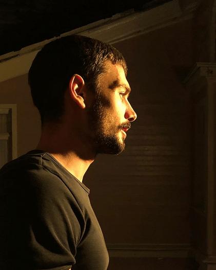 Deniz Can Aktaş, 27 de ani, unul dintre actorii favoriți din Menajerimi Ara (Sună-mi impresarul) 15