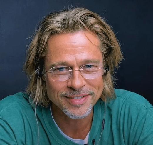 Brad Pitt acuzat de o femeie care îi cere daune morale de 100.000 de dolari 5