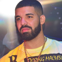 "Drake, 34, Announces The Release Date of His New Album ""Certified Lover Boy"""