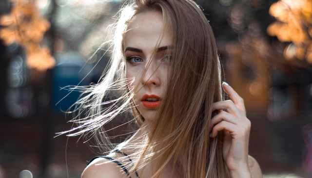 Te poate îmbolnăvi șamponul pe care îl folosești? 1