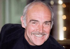 Actorul  Sean Connery a murit la 90 de ani după o luptă lungă cu demența