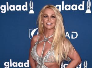 Britney Spears, 38, refuses to perform again if her father controls her career