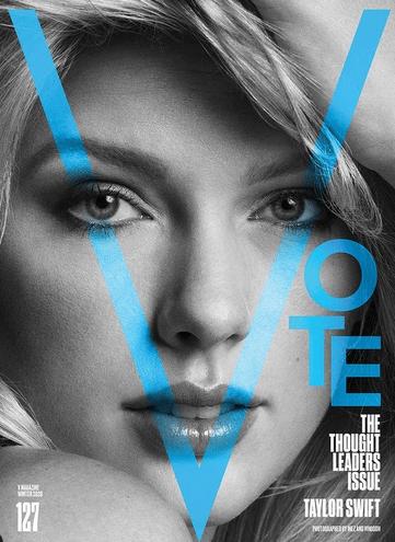 """American Music Awards 2020:Taylor Swift câștigă premiul """"Artistul Anului"""" 5"""
