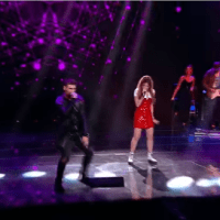 """Grupul IT'S US energie pe scena X Factor în Bootcamp cu piesa """"Nobody's Wife"""""""