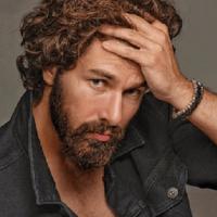 Furkan Palali, o carieră impresionantă:Actor, model și baschetbalist