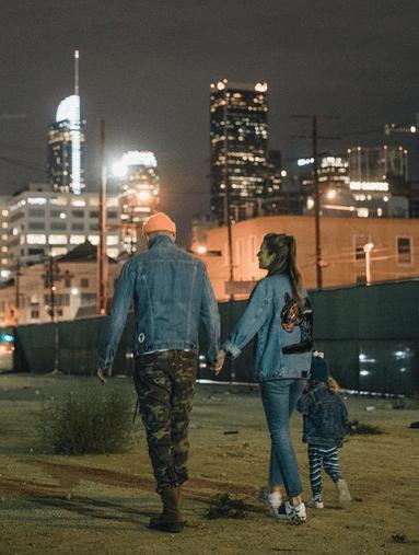 Justin Timberlake și soția Jessica Biel sunt îngrijorați de modul în care faima lor îi va afecta pe copii 9