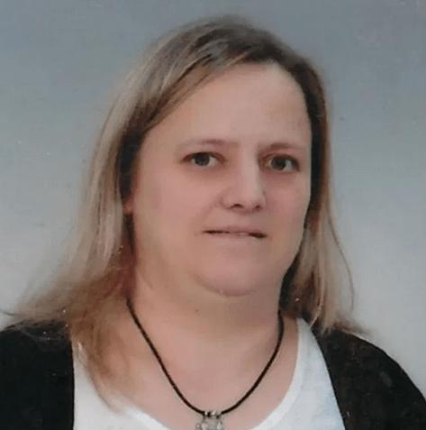 Sonia Acevedo, asistentă medicală, a murit la 2 zile după vaccinul COVID 4