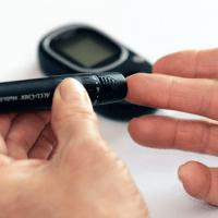 Polinicotinatul de crom ajută la scăderea în greutate și reglarea insulinei