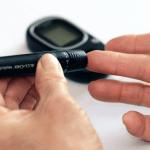 cromul pentru echilibrarea zahărului din sânge