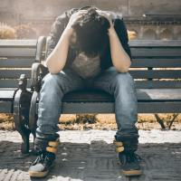 Histidina:Beneficii pentru sănătate și efecte secundare