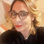profesoară din Italia