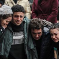 Kardeşlerim (Frații mei): un nou serial turcesc în 2021