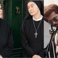 """Can Yaman, invitat special în serialul """"Che Dio ci Aiuti 6"""""""