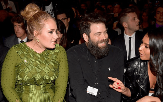 Adele won't pay ex-husband Simon Konecki spousal support as divorce reaches final stages 4