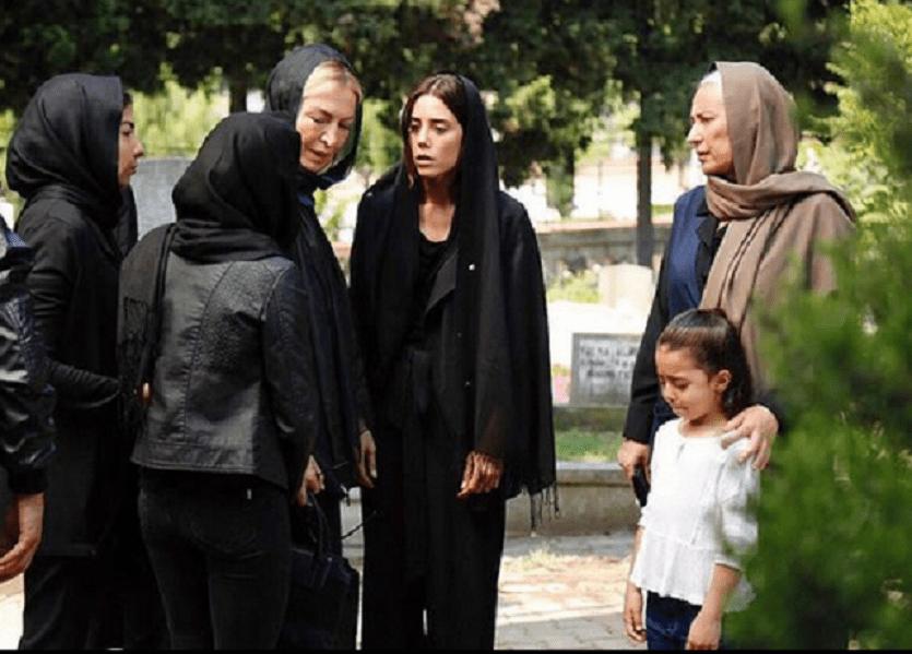 """Anne, serial turcesc bazat pe drama japoneză """"Mama"""""""