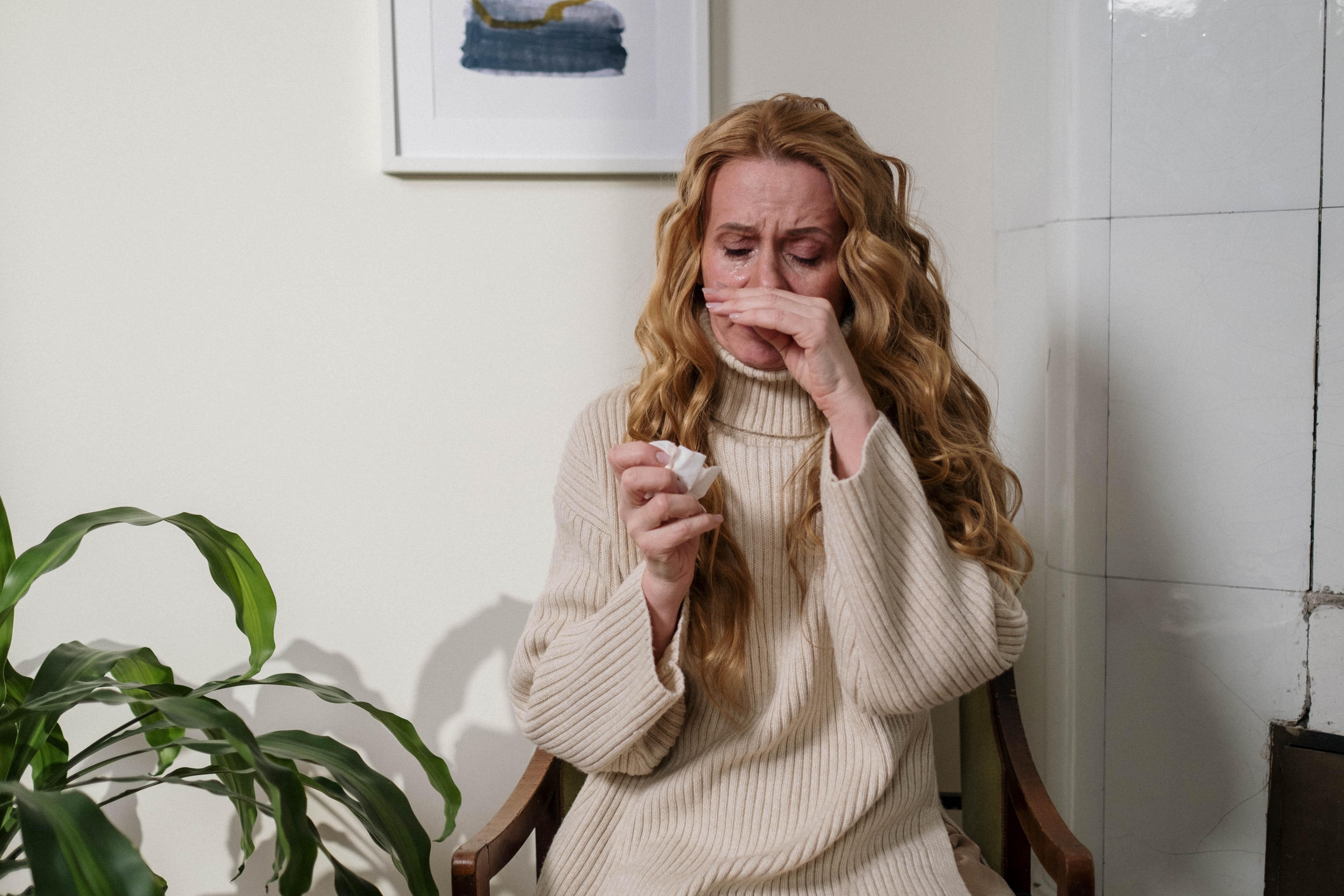 Opțiuni la medicamentele care pot provoca demență și pierderea memoriei