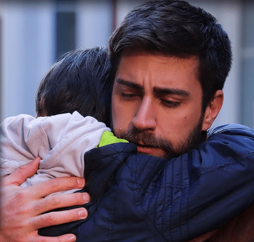 Serialul Teșkilat (Ankara): Povestea a 7 eroi extraordinari din Turcia 10