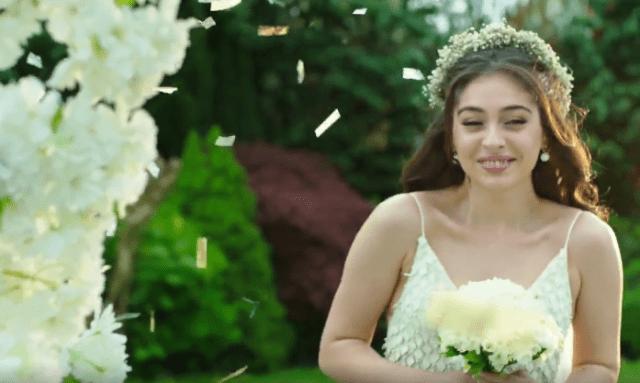 Baht Oyunu, serial turcesc romantic lansat în 2021 (VIDEO) 7